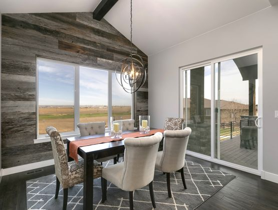 3804 Valley Crest Drive Timnath, CO 80547 - Photo 12