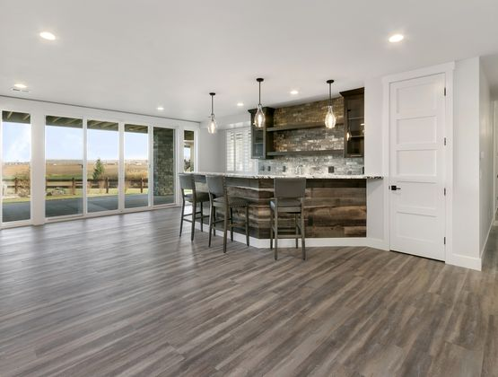 3804 Valley Crest Drive Timnath, CO 80547 - Photo 22