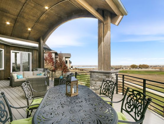 3804 Valley Crest Drive Timnath, CO 80547 - Photo 34
