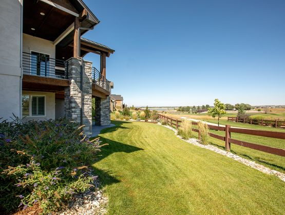 3804 Valley Crest Drive Timnath, CO 80547 - Photo 36