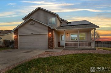 411 Hickory Avenue Eaton, CO 80615 - Image 1