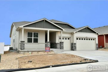 5176 Chantry Drive Windsor, CO 80550 - Image 1