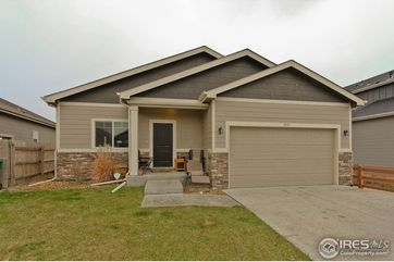 1833 Sunset Circle Milliken, CO 80543 - Image 1