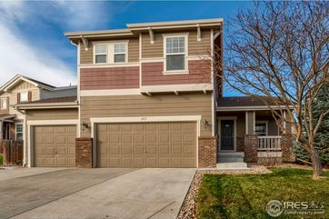 6915 Rosemont Court Fort Collins, CO 80525 - Image 1