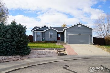 5228 W 16th Street Greeley, CO 80634 - Image 1