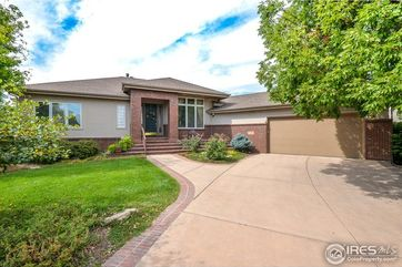 5920 Palmer Court Fort Collins, CO 80528 - Image 1