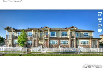 3927 Le Fever Drive C Fort Collins, CO 80528 - Image 1