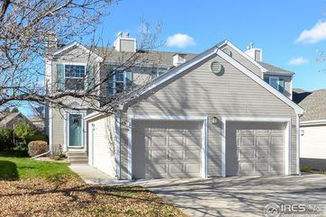 6612 Avondale Road Fort Collins, CO 80525 - Image 1