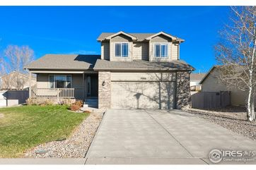 9086 Trailhead Lane Wellington, CO 80549 - Image 1
