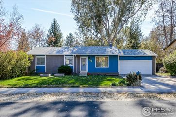 719 Powderhorn Drive Fort Collins, CO 80526 - Image 1