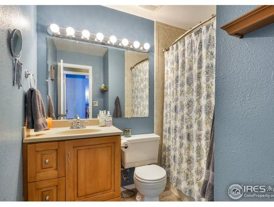 719 Powderhorn Drive Fort Collins, CO 80526 - Photo 21