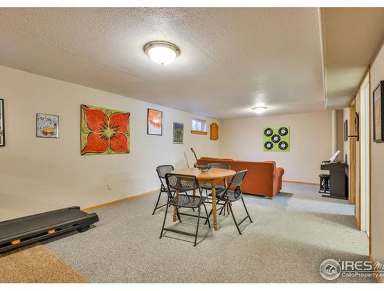 719 Powderhorn Drive Fort Collins, CO 80526 - Photo 31
