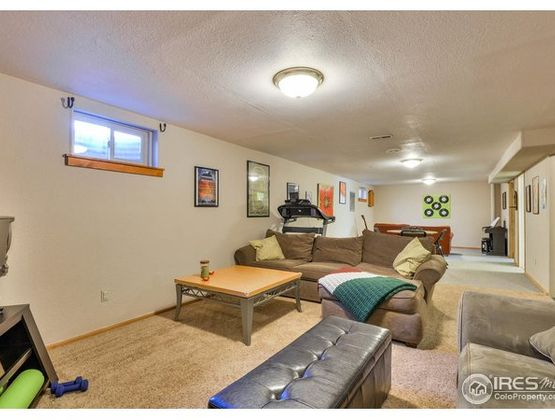 719 Powderhorn Drive Fort Collins, CO 80526 - Photo 32