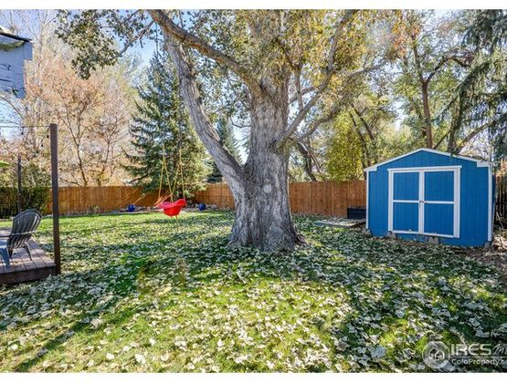 719 Powderhorn Drive Fort Collins, CO 80526 - Photo 36