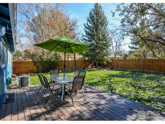 719 Powderhorn Drive Fort Collins, CO 80526 - Photo 38
