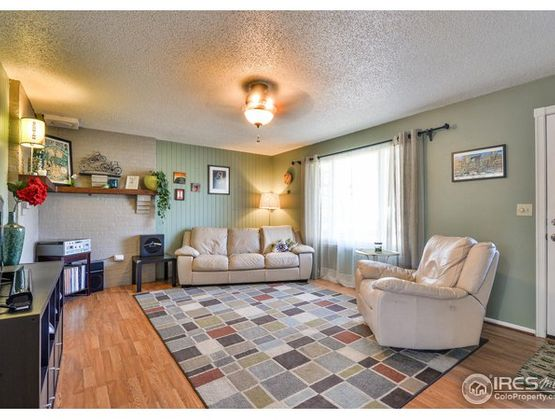 719 Powderhorn Drive Fort Collins, CO 80526 - Photo 8