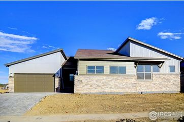 3014 Laminar Drive Timnath, CO 80547 - Image 1