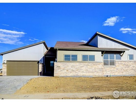 3014 Laminar Drive Timnath, CO 80547