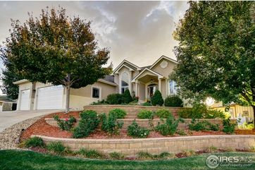 5401 W 6th Street Greeley, CO 80634 - Image 1