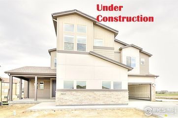 3122 Laminar Court Timnath, CO 80547 - Image 1