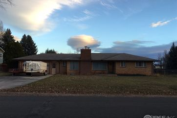 3000 W Lake Street Fort Collins, CO 80521 - Image