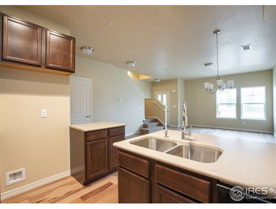 3039 County Fair Lane #2 Fort Collins, CO 80528 - Photo 14