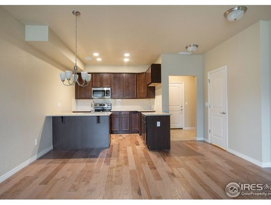 3039 County Fair Lane #2 Fort Collins, CO 80528 - Photo 16