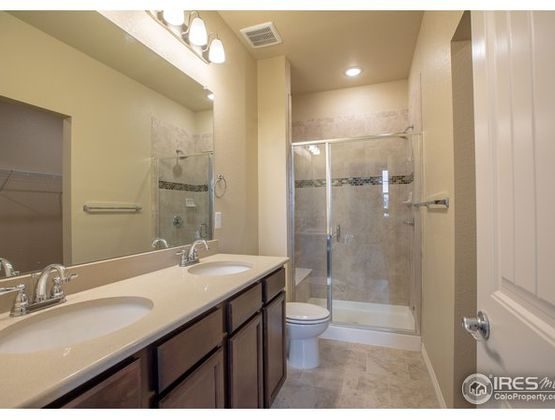 3039 County Fair Lane #2 Fort Collins, CO 80528 - Photo 21