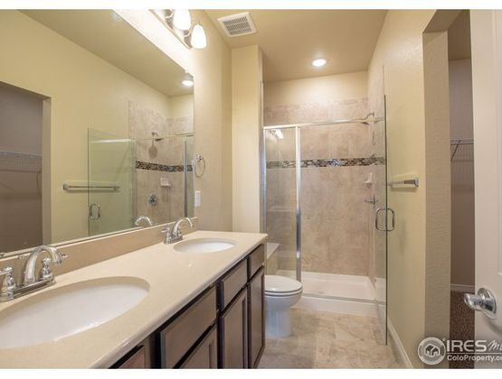 3039 County Fair Lane #2 Fort Collins, CO 80528 - Photo 22