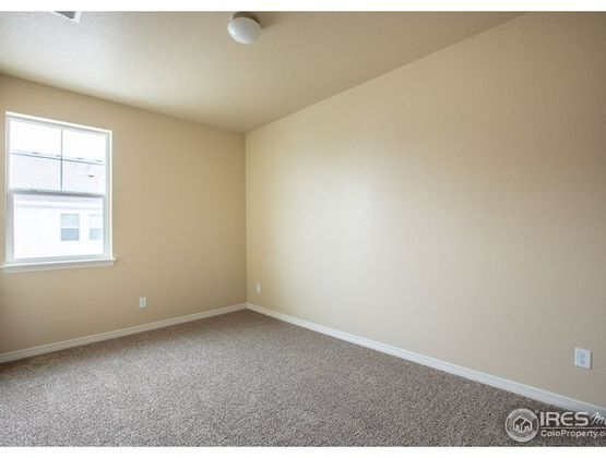 3039 County Fair Lane #2 Fort Collins, CO 80528 - Photo 25