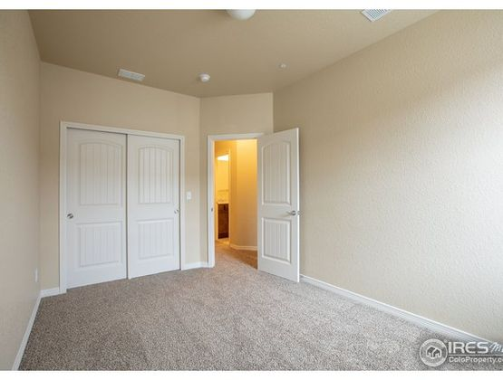 3039 County Fair Lane #2 Fort Collins, CO 80528 - Photo 26