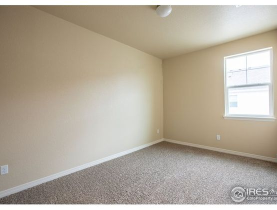 3039 County Fair Lane #2 Fort Collins, CO 80528 - Photo 27
