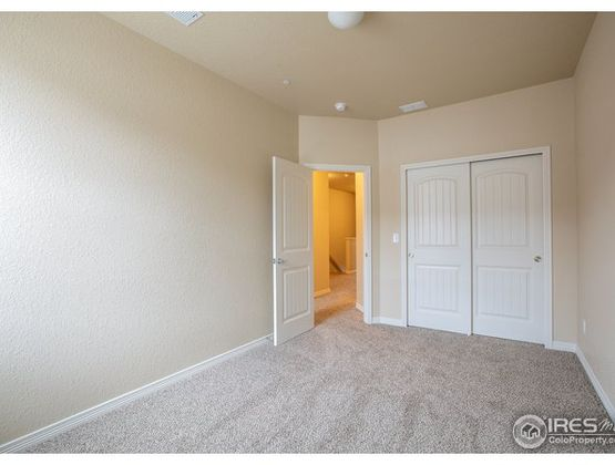 3039 County Fair Lane #2 Fort Collins, CO 80528 - Photo 28