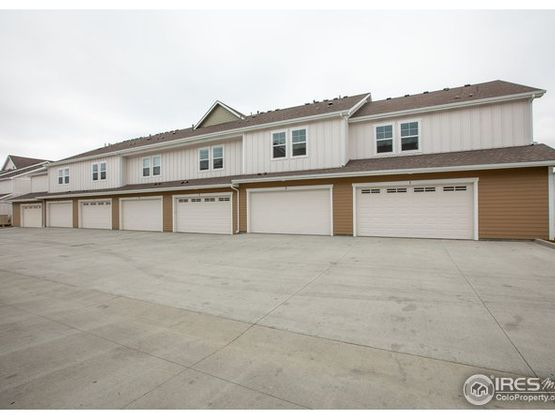 3039 County Fair Lane #2 Fort Collins, CO 80528 - Photo 30