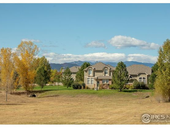 3039 County Fair Lane #2 Fort Collins, CO 80528 - Photo 32