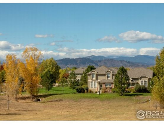 3039 County Fair Lane #2 Fort Collins, CO 80528 - Photo 33