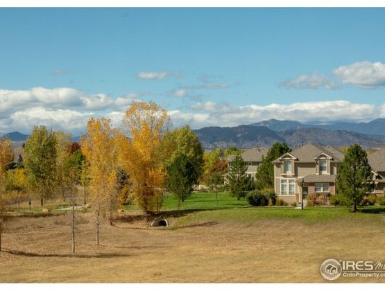 3039 County Fair Lane #2 Fort Collins, CO 80528 - Photo 34