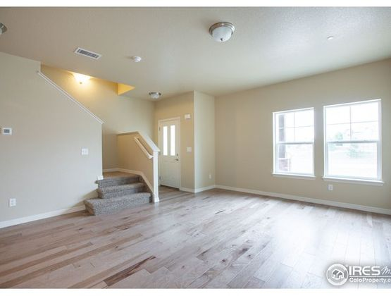 3039 County Fair Lane #2 Fort Collins, CO 80528 - Photo 5