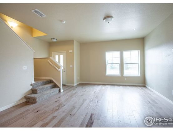 3039 County Fair Lane #2 Fort Collins, CO 80528 - Photo 6