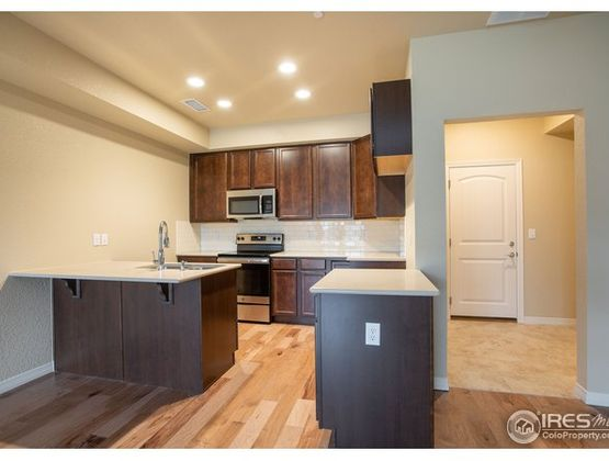 3039 County Fair Lane #2 Fort Collins, CO 80528 - Photo 9