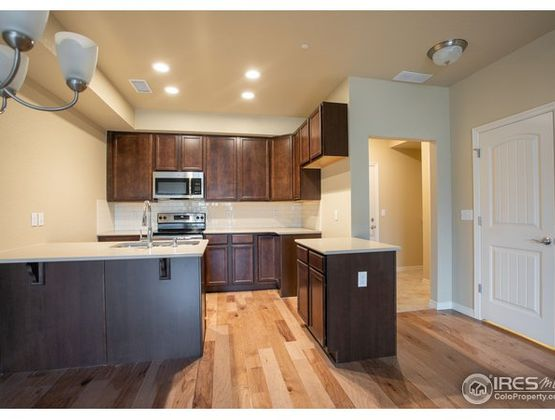 3039 County Fair Lane #2 Fort Collins, CO 80528 - Photo 10
