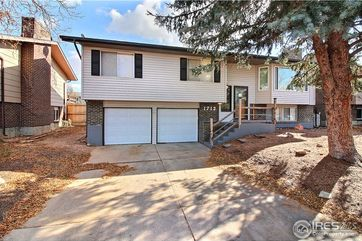 1712 26th Ave Ct Greeley, CO 80634 - Image 1