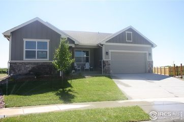 7187 White River Court Timnath, CO 80547 - Image 1