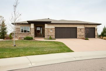 6973 Alister Lane Timnath, CO 80547 - Image 1