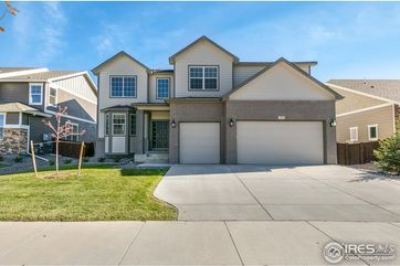 5890 Connor Street Timnath, CO 80547 - Image 1