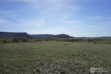 0 Red Mountain Road Livermore, CO 80536 - Image 1