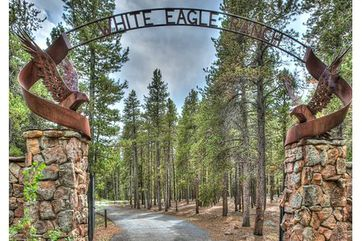 108 Longs Peak Road Estes Park, CO 80517 - Image 1
