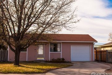 4021 Hayes Avenue Wellington, CO 80549 - Image 1