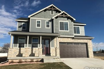 4480 Fox Grove Drive Fort Collins, CO 80524 - Image 1
