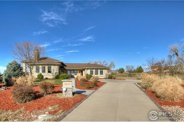 1017 Montana Court Windsor, CO 80550 - Image 1